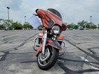 2011 Harley-Davidson Touring for sale 201110276