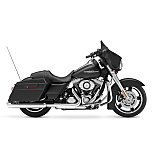 2011 Harley-Davidson Touring for sale 201111241