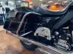 2011 Harley-Davidson Touring Ultra Classic Electra Glide for sale 201112127