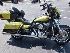 2011 Harley-Davidson Touring for sale 201149109