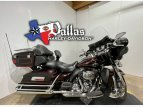 2011 Harley-Davidson Touring Ultra Classic Electra Glide for sale 201149259