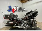 2011 Harley-Davidson Touring Ultra Classic Electra Glide for sale 201149261