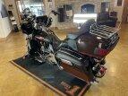 2011 Harley-Davidson Touring Electra Glide Ultra Limited for sale 201158893