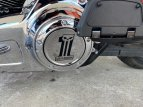 2011 Harley-Davidson Touring for sale 201164518