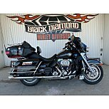2011 Harley-Davidson Touring Ultra Classic Electra Glide for sale 201169304
