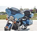 2011 Harley-Davidson Touring for sale 201172408
