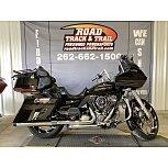 2011 Harley-Davidson Touring for sale 201185290