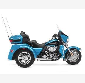 2011 Harley-Davidson Trike for sale 200596652