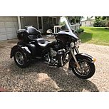 2011 Harley-Davidson Trike for sale 200633866