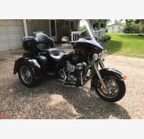 2011 Harley-Davidson Trike for sale 200633866