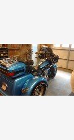 2011 Harley-Davidson Trike for sale 200765607