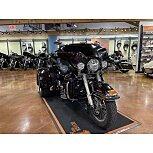 2011 Harley-Davidson Trike for sale 201145897