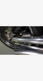 2011 Harley-Davidson V-Rod for sale 200628135