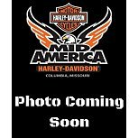 2011 Harley-Davidson V-Rod for sale 200651569
