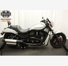 2011 Harley-Davidson V-Rod for sale 200656009