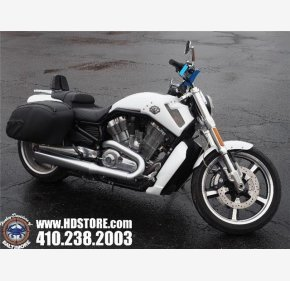 2011 Harley-Davidson V-Rod for sale 200686602