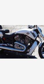 2011 Harley-Davidson V-Rod for sale 200717997