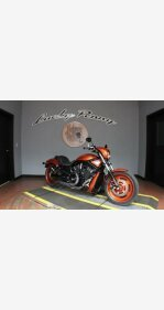 2011 Harley-Davidson V-Rod for sale 200877141