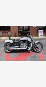 2011 Harley-Davidson V-Rod for sale 200917715