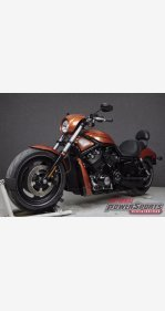 2011 Harley-Davidson V-Rod for sale 200931226