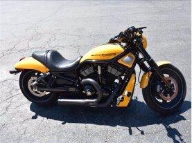 2011 Harley-Davidson V-Rod for sale 200944374