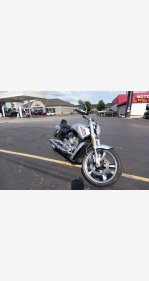 2011 Harley-Davidson V-Rod for sale 200948879