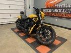 2011 Harley-Davidson V-Rod for sale 201112803