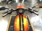 2011 Harley-Davidson V-Rod for sale 201115406