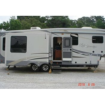 2011 Heartland Big Country for sale 300182705