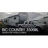 2011 Heartland Big Country for sale 300226859