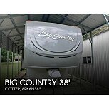 2011 Heartland Big Country for sale 300255540