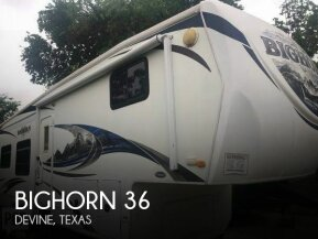 Dynamax RVs for Sale - RVs on Autotrader