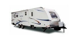 2011 Heartland North Trail NT 26RKS specifications