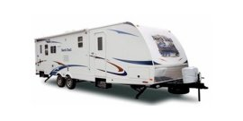 2011 Heartland North Trail NT 31RED specifications