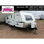 2011 Heartland North Trail for sale 300190585