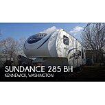 2011 Heartland Sundance for sale 300203027