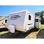 2011 Heartland Trail Runner for sale 300210238