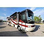 2011 Holiday Rambler Endeavor for sale 300224938
