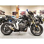 2011 Honda CB1000R for sale 200947988
