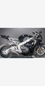 2011 Honda CBR1000RR for sale 200805131