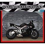 2011 Honda CBR1000RR for sale 200938665