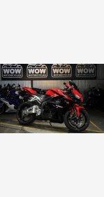 2011 Honda CBR600RR for sale 200602329