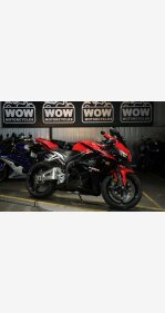 2011 Honda CBR600RR for sale 200669946