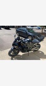 2011 Honda CBR600RR for sale 200814491