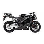 2011 Honda CBR600RR for sale 201019821