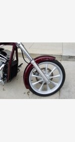 2011 Honda Fury for sale 200588547