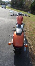 2011 Honda Fury for sale 200648465
