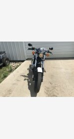 2011 Honda Fury for sale 200779817