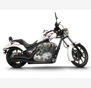 2011 Honda Fury for sale 200839479
