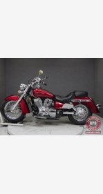 2011 Honda Shadow for sale 200900529